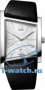 Calvin Klein K0Q211.20