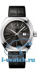 Calvin Klein K0R211.07