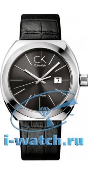 Calvin Klein K0R211.07 [SALE]
