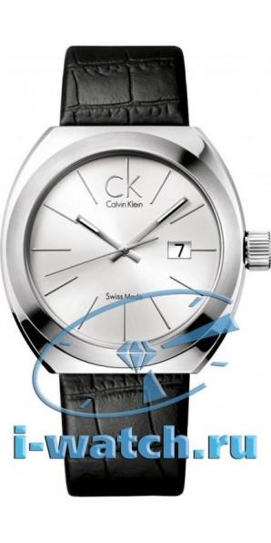 Calvin Klein K0R211.20 [SALE]