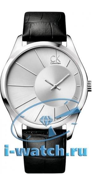 Calvin Klein K0S211.20 [SALE]