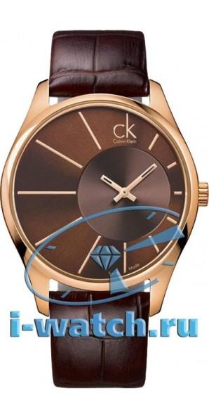 Calvin Klein K0S215.03 [SALE]