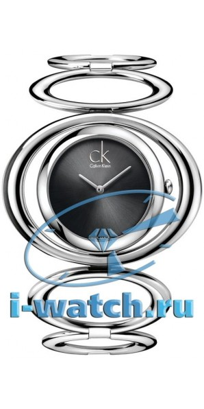 Calvin Klein K1P231.02 [SALE]