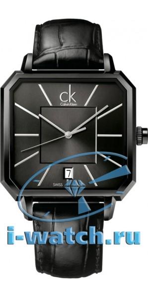 Calvin Klein K1U214.02 [SALE]