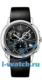 Calvin Klein K1V271.02