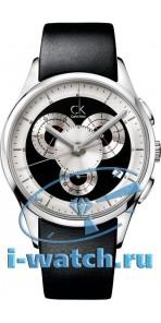 Calvin Klein K2A271.02
