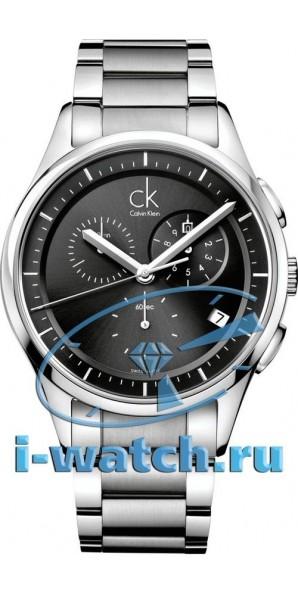 Calvin Klein K2A271.07 [SALE]
