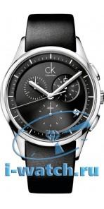 Calvin Klein K2A271.61