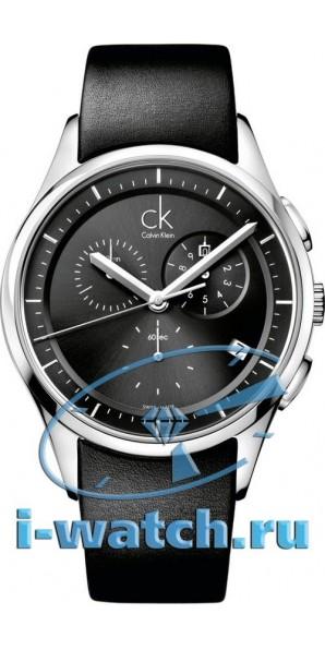 Calvin Klein K2A271.61 [SALE]