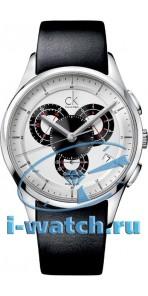 Calvin Klein K2A271.88