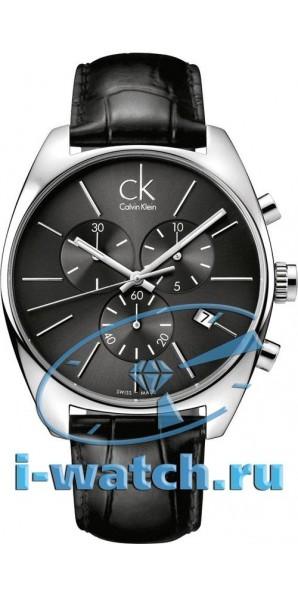 Calvin Klein K2F271.07
