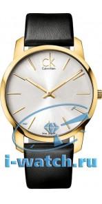 Calvin Klein K2G215.20