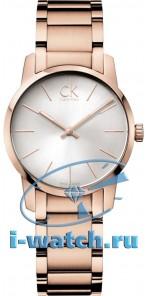 Calvin Klein K2G236.46