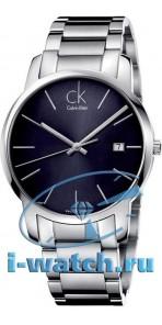 Calvin Klein K2G2G1.4N