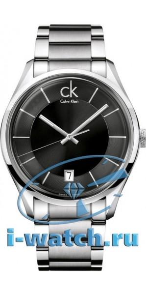 Calvin Klein K2H211.04 [SALE]