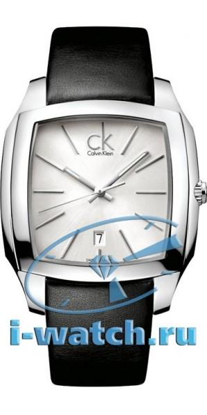 Calvin Klein K2K211.20 [SALE]