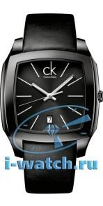 Calvin Klein K2K214.02