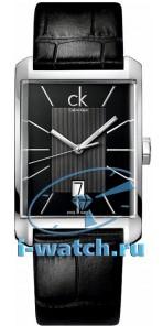 Calvin Klein K2M211.07