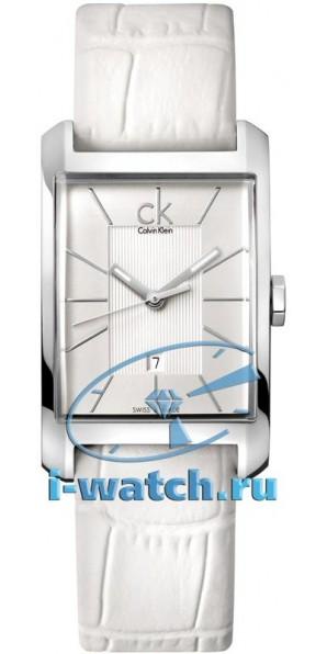 Calvin Klein K2M231.20 [SALE]