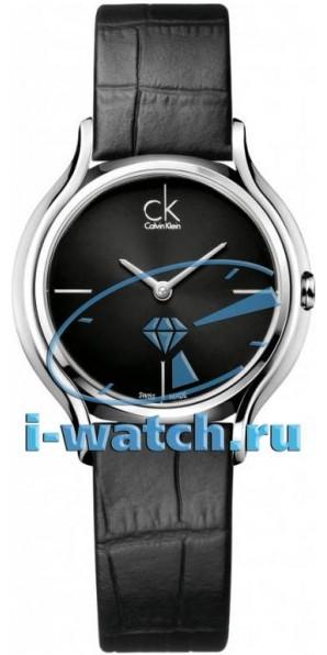 Calvin Klein K2U231.C1 [SALE]