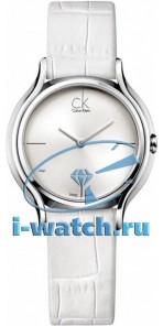 Calvin Klein K2U231.K6