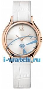 Calvin Klein K2U236.K6