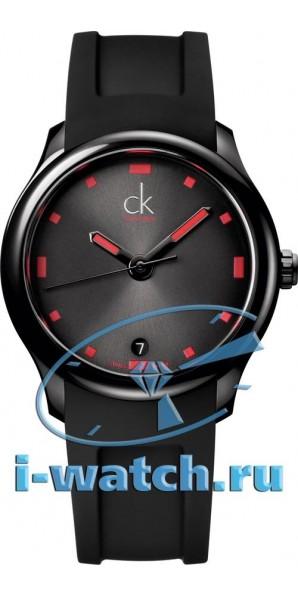 Calvin Klein K2V214.DZ [SALE]