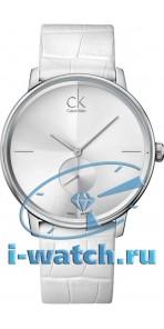 Calvin Klein K2Y211.K6