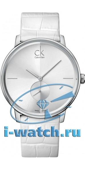 Calvin Klein K2Y211.K6 [SALE]