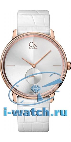 Calvin Klein K2Y216.K6 [SALE]