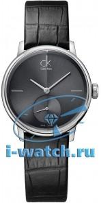 Calvin Klein K2Y231.C3