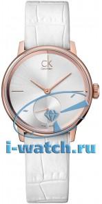 Calvin Klein K2Y236.K6