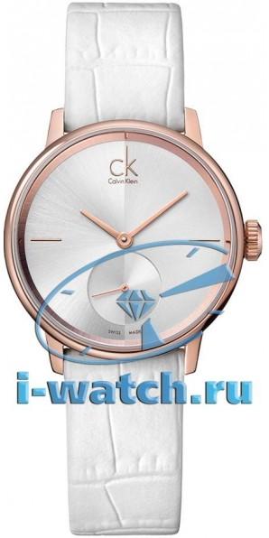 Calvin Klein K2Y236.K6 [SALE]