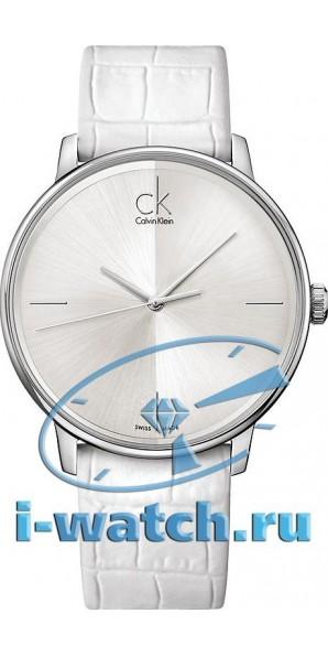 Calvin Klein K2Y2X1.K6 [SALE]