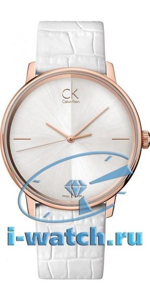 Calvin Klein K2Y2X6.K6 [SALE]