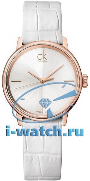 Calvin Klein K2Y2Y6.K6 [SALE]