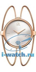Calvin Klein K2Z2M6.16