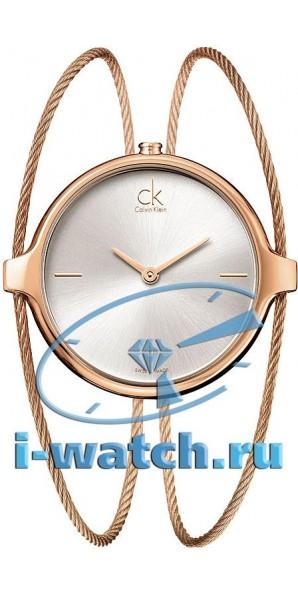 Calvin Klein K2Z2M6.16 [SALE]