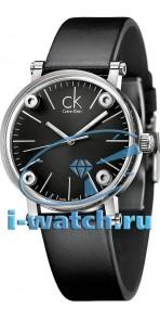 Calvin Klein K3B2T1.C1