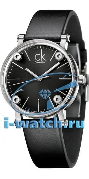 Calvin Klein K3B2T1.C1 [SALE]