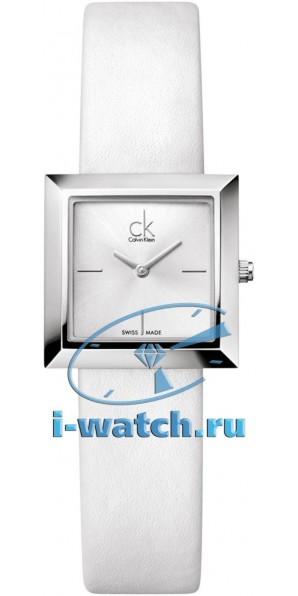 Calvin Klein K3R231.L6 [SALE]