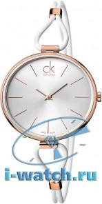 Calvin Klein K3V236.L6