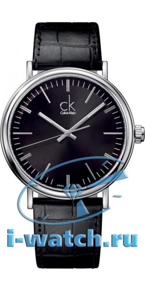 Calvin Klein K3W211.C1 [SALE]