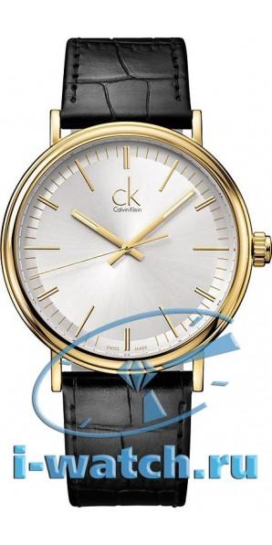 Calvin Klein K3W215.C6 [SALE]