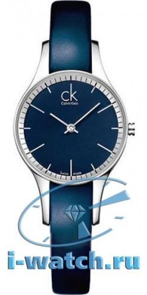 Calvin Klein K43231.06