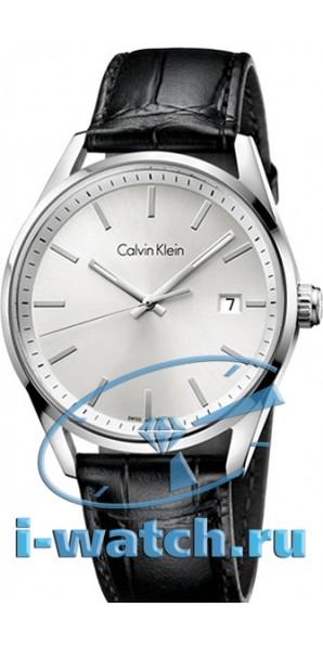 Calvin Klein K4M211.C6 [SALE]
