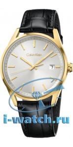 Calvin Klein K4M215.C6