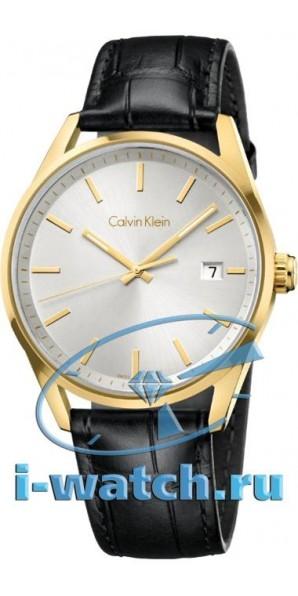 Calvin Klein K4M215.C6 [SALE]