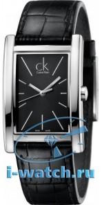 Calvin Klein K4P211.C1