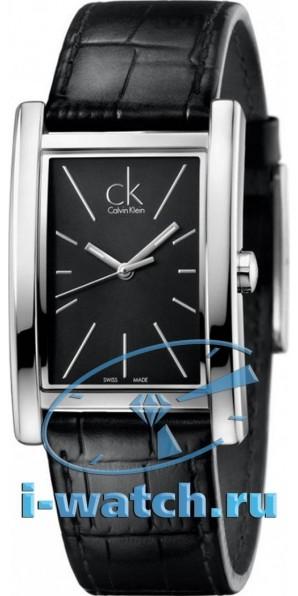 Calvin Klein K4P211.C1 [SALE]